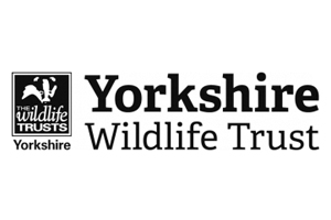 Yorkshire Wildlife Trust logo